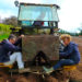 Tamar Grow Local takes sustainable local food model nationally