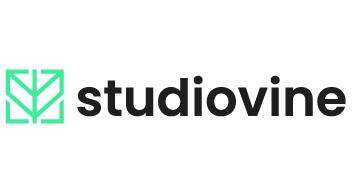 Studiovine